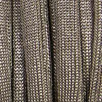 Elastikkordel schimmernd 7mm, 4028752467182