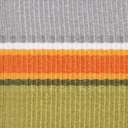 Grosgrain Ribbon 25Mm Striped, 4028752387619