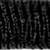 Elastikkordel 5mm, 4028752386391