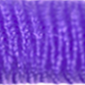 Elastic Ribbon, 4028752386308