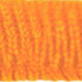 Elastic Ribbon, 4028752386384