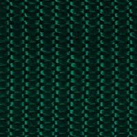 Gurtband 30mm, 4028752375654