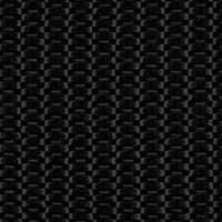 Gurtband 40mm, 4028752292135