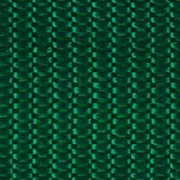 Gurtband 40mm, 4028752385455