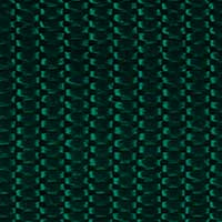 Gurtband 40mm, 4028752385462
