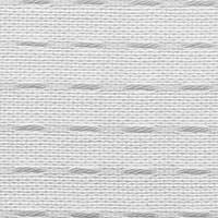 Bundband Schnelle Falte 55mm, 4003269509617
