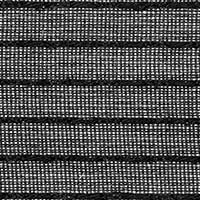 Bundband Schnelle Falte 55mm, 4003269506920