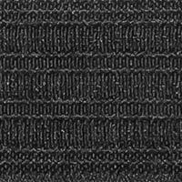 Nähspur 25mm, 4003269510125