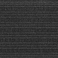 Nähspur 60mm, 4003269510422