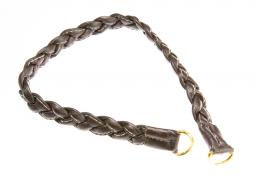 Taschengriff geflochten 45cm, 097327445614