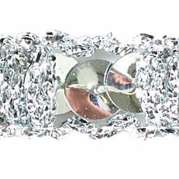 Paillettenborte 10mm, 4028752137801