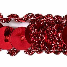 Paillettenborte 10mm, 4028752137849