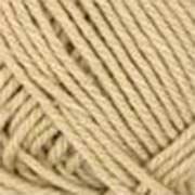 Durable Farb-Baumwollgarn 50g, 5400436400101