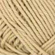 Durable Farb-Baumwollgarn 8 10x50g, 5400436400101