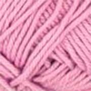 Durable Farb-Baumwollgarn 8 10x50g, 5400436400118