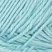 Durable Farb-Baumwollgarn 50g, 5400436400132