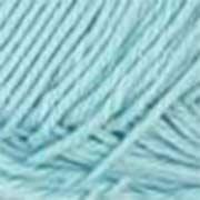 Durable Farb-Baumwollgarn 8 10x50g, 5400436400132