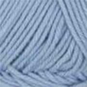 Durable Farb-Baumwollgarn 50g, 5400436400149