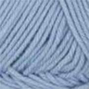 Durable Farb-Baumwollgarn 8 10x50g, 5400436400149