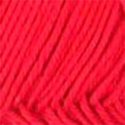 Durable Farb-Baumwollgarn 8 10x50g, 5400436400163