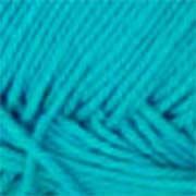 Durable Farb-Baumwollgarn 8 10x50g, 5400436402013