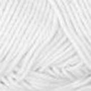 Durable Farb-Baumwollgarn 8 10x50g, 8715779842332