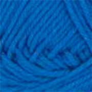 Durable Farb-Baumwollgarn 8 10x50g, 5400436402075