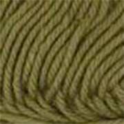 Durable Farb-Baumwollgarn 8 10x50g, 5400436421199