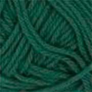 Durable Farb-Baumwollgarn 8 10x50g, 5400436402129