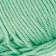 Durable Farb-Baumwollgarn 8 10x50g, 8715779315195