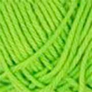 Durable Farb-Baumwollgarn 50g, 5400436402150