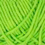 Durable Farb-Baumwollgarn 8 10x50g, 5400436402150