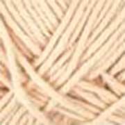 Durable Farb-Baumwollgarn 50g, 8715779842370