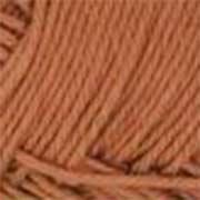 Durable Farb-Baumwollgarn 8 10x50g, 8715779842387