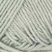 Durable Farb-Baumwollgarn 8 10x50g, 8715779842394