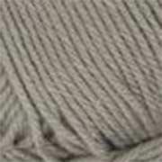 Durable Farb-Baumwollgarn 8 10x50g, 8715779842400