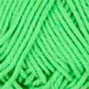 Durable Farb-Baumwollgarn 8 10x50g, 8715779301778