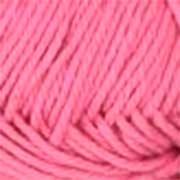 Durable Farb-Baumwollgarn 8 10x50g, 8715779842349