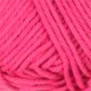 Durable Farb-Baumwollgarn 50g, 8715779842356