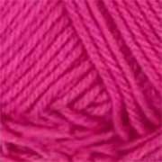 Durable Farb-Baumwollgarn 50g, 8715779842363