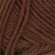Durable Farb-Baumwollgarn 8 10x50g, 5400436402501