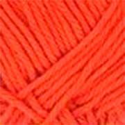Durable Farb-Baumwollgarn 8 10x50g, 5400436402532