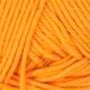 Durable Farb-Baumwollgarn 8 10x50g, 5400436402730