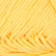 Durable Farb-Baumwollgarn 50g, 5400436402747