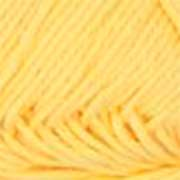 Durable Farb-Baumwollgarn 8 10x50g, 5400436402747