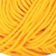 Durable Farb-Baumwollgarn 50g, 5400436402792