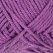 Durable Farb-Baumwollgarn 8 10x50g, 5400436402853