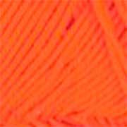 Durable Farb-Baumwollgarn 8 10x50g, 5400436431044
