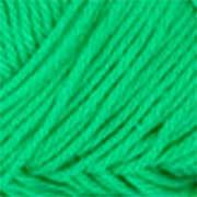 Durable Farb-Baumwollgarn 50g, 5400436404109