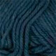 Durable Farb-Baumwollgarn 50g, 5400436400958